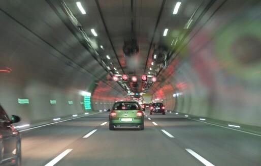 Tunnelsikkerhet: Hva kan vi forvente i fremtiden?