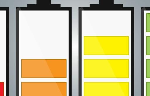 Hva gjør brukte litiumbatterier så brannfarlige?