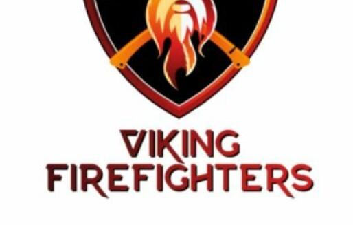 Viking Firefighter Challenge