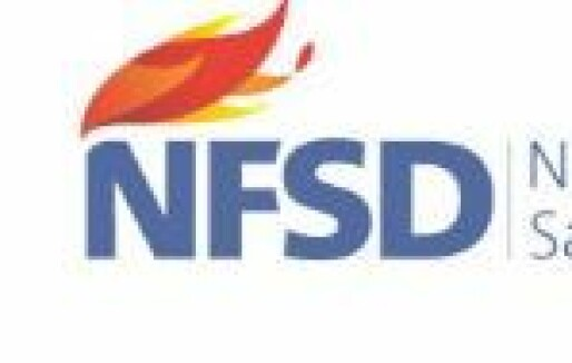 Nordic Fire & Safety Days 2021