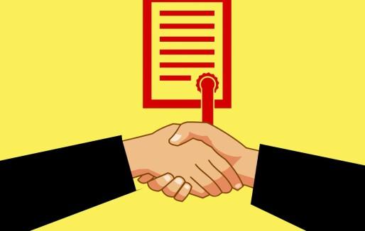 Danmark sertifiserer brannrådgivere, og gir dem ansvaret for byggesaksbehandlingen