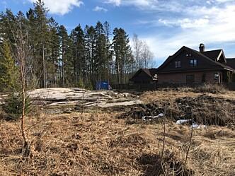 Asker kommune fastholder kravet om brannkum – men flere har fått byggetillatelse uten krav om kum