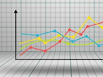 Digitaliseringsprosjekt: Tilsynsmyndigheter skal dele data ved tilsyn