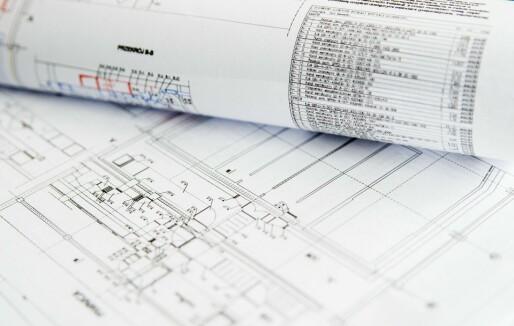 SINTEF: Branntesting av byggematerialer kan gi falsk trygghet