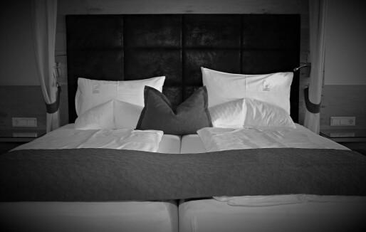 Hotellkjede dømt til å betale 2,6 millioner i bot for manglende brannsikkerhet i Storbritannia