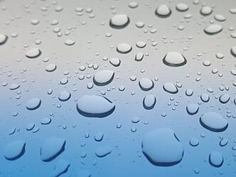 På jakt etter mer informasjon om hvor vanntåkeanlegg er egnet?