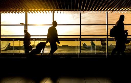 Vurdering av lufthavn i BKL 4 og konsekvenser