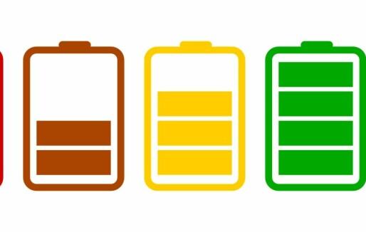 Webinar: Batterisystemer i boliger