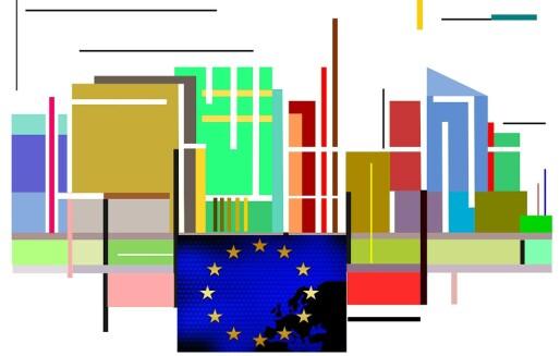 EU Fire Stat: Ny og felles brannstatistikk for hele Europa