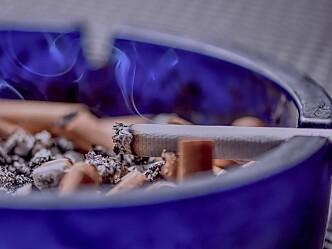 Ukjent brannårsak i altfor mange dødsbranner
