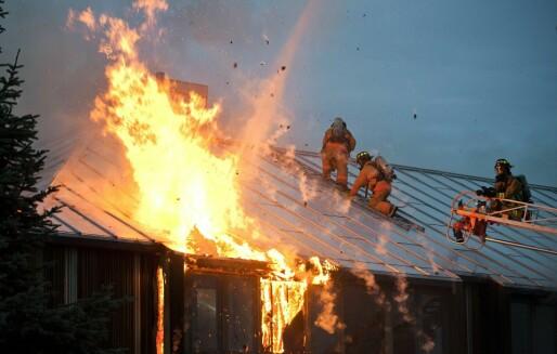 Hvor ble det av brannstatistikken for dødsbranner og boligbranner?