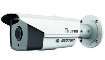 Et branndeteksjonskamera kan ha stor preventiv effekt.