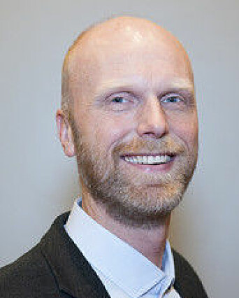Arnstein Fedøy, Faglig leder i Consult Gruppen AS