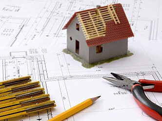 Kompetansemangel hos ansvarlige i byggeprosjekter strekker grensene utover egne fagfelt