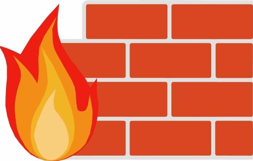 Elementer og utfordringer ved passiv brannsikring