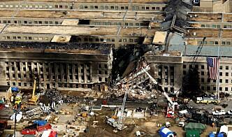 Sett i lys av tragedien på Kongsberg – hvor forberedt er nødetatene ved terror?